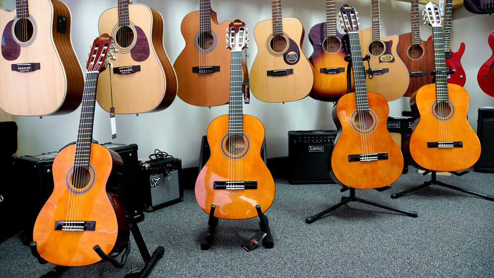 acoustic-guitar-sizes