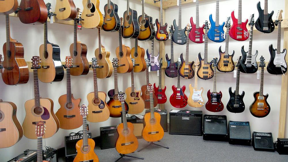 guitar-room-01
