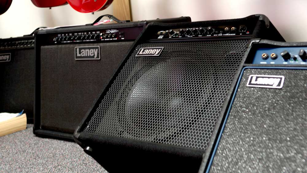 laney-amps