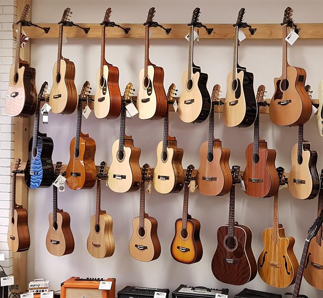 acoustics-for-website