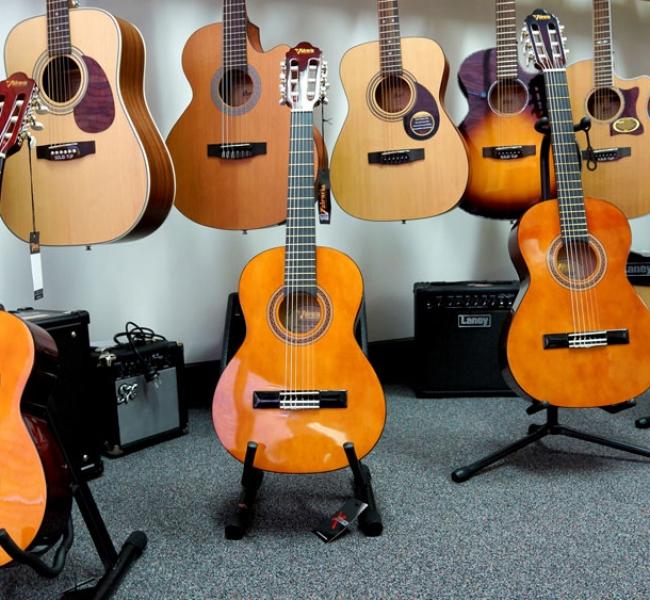 acoustic-guitar-sizes