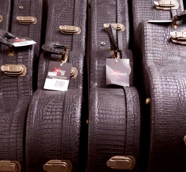 guitar-cases-sm
