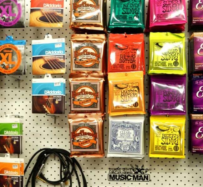 strings-sm